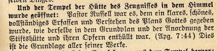 http://www.manfred-gebhard.de/Schriftstudien20313202.jpg