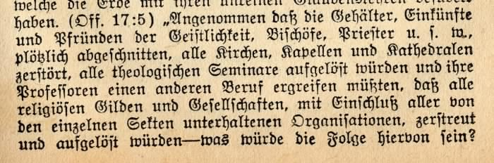 http://www.manfred-gebhard.de/Schriftstudien20313204.jpg