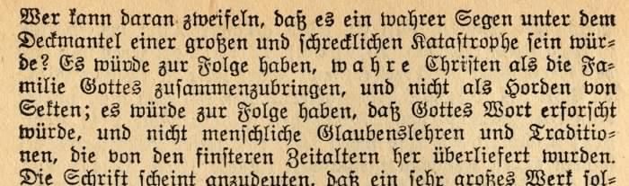 http://www.manfred-gebhard.de/Schriftstudien20314201.jpg