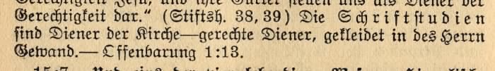 http://www.manfred-gebhard.de/Schriftstudien20314202.jpg