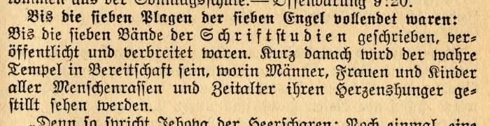 http://www.manfred-gebhard.de/Schriftstudien20315202.jpg