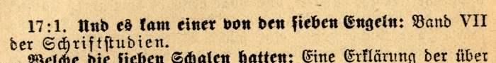 http://www.manfred-gebhard.de/Schriftstudien20347.jpg