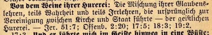 http://www.manfred-gebhard.de/Schriftstudien20347202.jpg