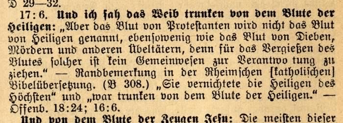 http://www.manfred-gebhard.de/Schriftstudien20351.jpg