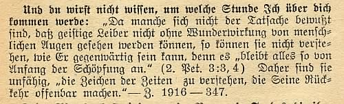 http://www.manfred-gebhard.de/Schriftstudien2056.jpg