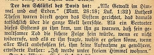 http://www.manfred-gebhard.de/Schriftstudien2059201.jpg
