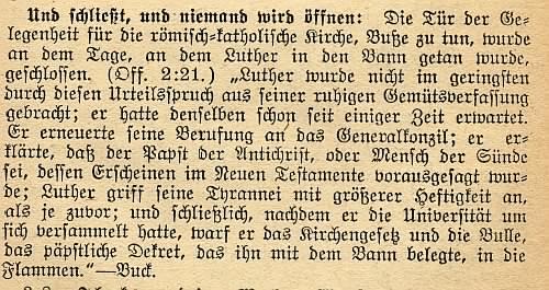 http://www.manfred-gebhard.de/Schriftstudien2059202.jpg