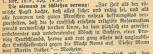 http://www.manfred-gebhard.de/Schriftstudien2061.jpg
