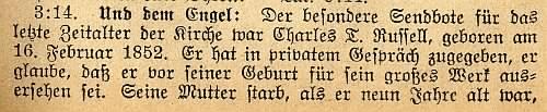 http://www.manfred-gebhard.de/Schriftstudien2063.jpg