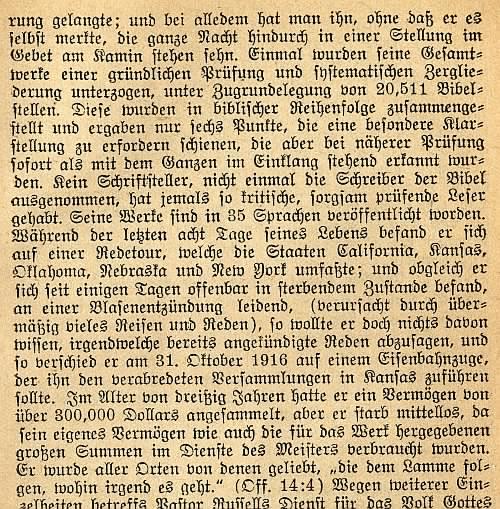 http://www.manfred-gebhard.de/Schriftstudien2071.jpg