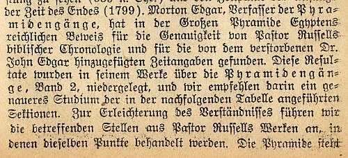 http://www.manfred-gebhard.de/Schriftstudien2073.jpg