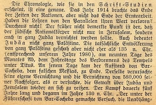 http://www.manfred-gebhard.de/Schriftstudien2074.jpg