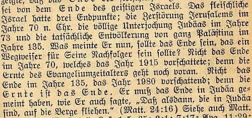 http://www.manfred-gebhard.de/Schriftstudien2075.jpg