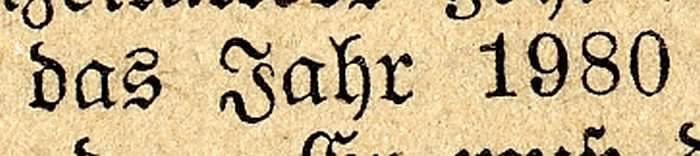 http://www.manfred-gebhard.de/Schriftstudien2075202.jpg