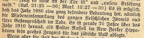 http://www.manfred-gebhard.de/Schriftstudien2076.jpg
