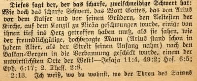 http://www.manfred-gebhard.de/Schriftstudien209201.jpg