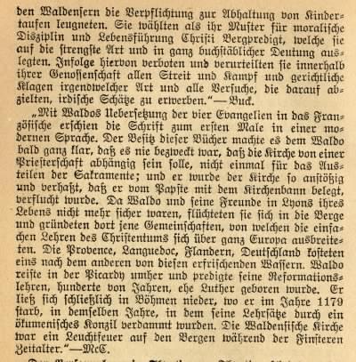 http://www.manfred-gebhard.de/Schriftstudien2092010.jpg