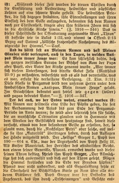 http://www.manfred-gebhard.de/Schriftstudien209202.jpg