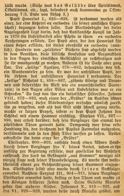 http://www.manfred-gebhard.de/Schriftstudien209203.jpg