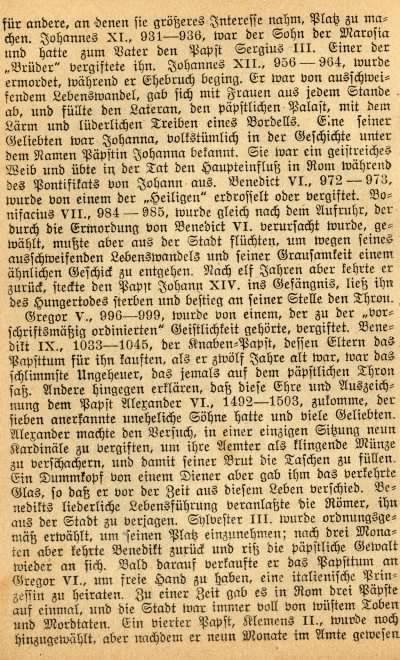 http://www.manfred-gebhard.de/Schriftstudien209204.jpg