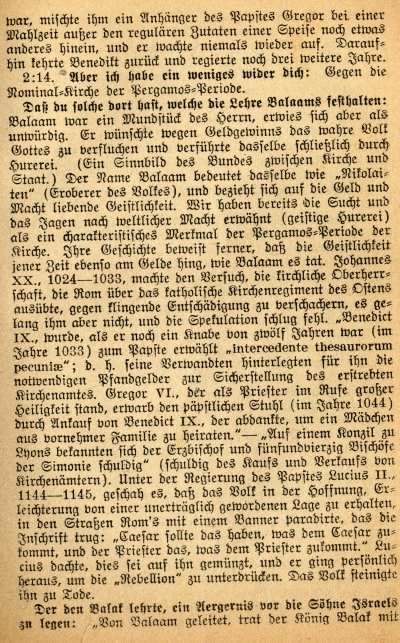 http://www.manfred-gebhard.de/Schriftstudien209205.jpg