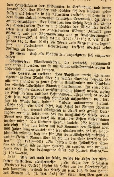 http://www.manfred-gebhard.de/Schriftstudien209206.jpg
