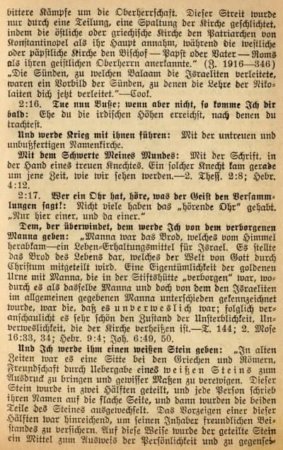 http://www.manfred-gebhard.de/Schriftstudien209207.jpg