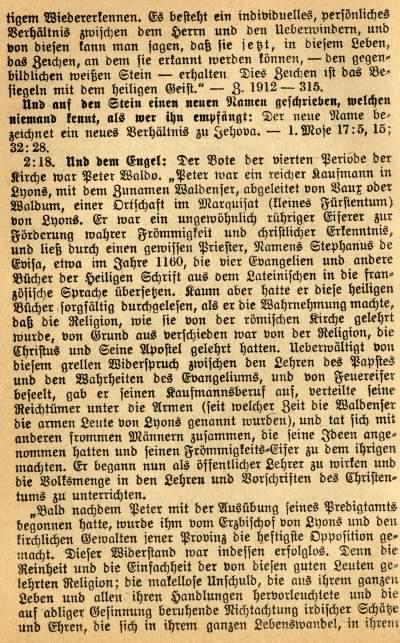 http://www.manfred-gebhard.de/Schriftstudien209208.jpg