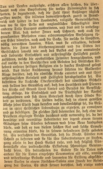 http://www.manfred-gebhard.de/Schriftstudien209209.jpg