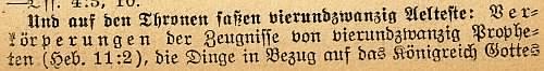 http://www.manfred-gebhard.de/Schriftstudien2093201.jpg