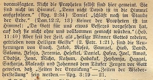 http://www.manfred-gebhard.de/Schriftstudien2093202.jpg