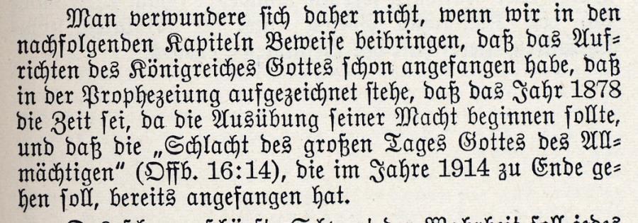 picture: http://www.manfred-gebhard.de/Schriftstudien297-1.jpg