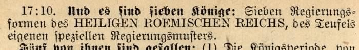 http://www.manfred-gebhard.de/Schriftstudien358.jpg
