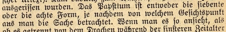 http://www.manfred-gebhard.de/Schriftstudien3592.jpg