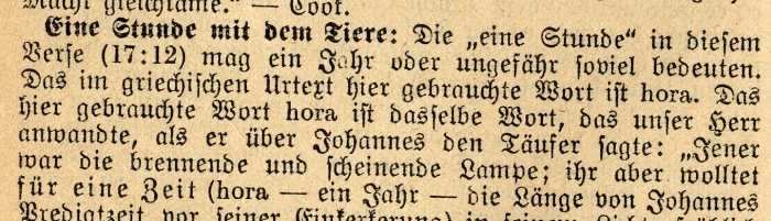 http://www.manfred-gebhard.de/Schriftstudien360.jpg