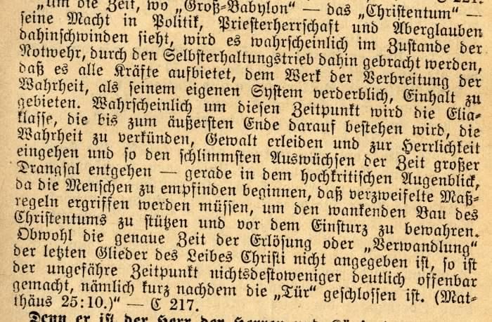 http://www.manfred-gebhard.de/Schriftstudien361.jpg