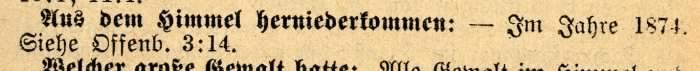 http://www.manfred-gebhard.de/Schriftstudien365.jpg
