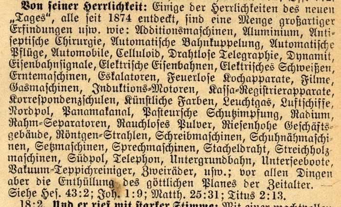 picture: http://www.manfred-gebhard.de/Schriftstudien3652.jpg