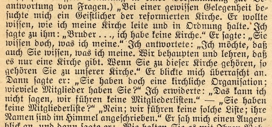picture: http://www.manfred-gebhard.de/Schriftstudien370.jpg