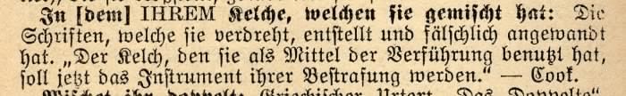 http://www.manfred-gebhard.de/Schriftstudien374.jpg