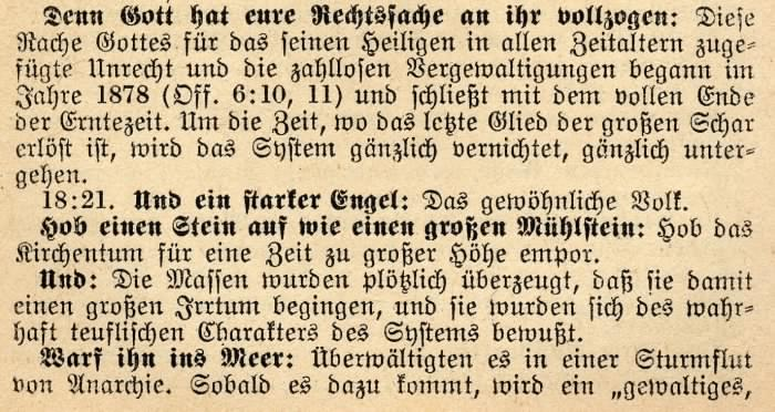 http://www.manfred-gebhard.de/Schriftstudien382.jpg