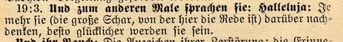 http://www.manfred-gebhard.de/Schriftstudien3852.jpg