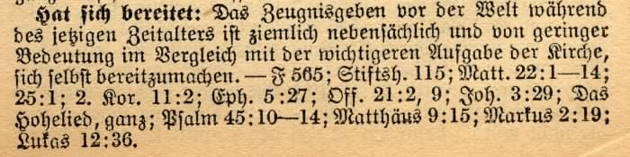 http://www.manfred-gebhard.de/Schriftstudien387.jpg