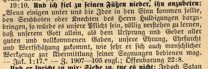 http://www.manfred-gebhard.de/Schriftstudien389.jpg