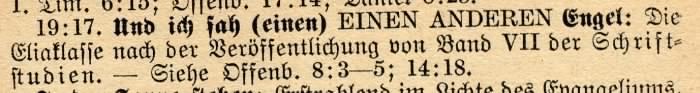 http://www.manfred-gebhard.de/Schriftstudien393.jpg
