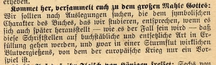 http://www.manfred-gebhard.de/Schriftstudien3932.jpg