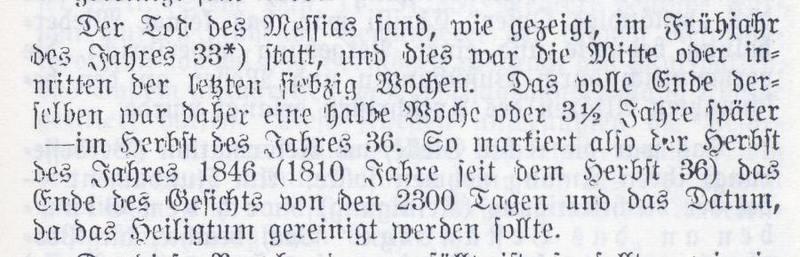 http://www.manfred-gebhard.de/Schriftstudien395.jpg