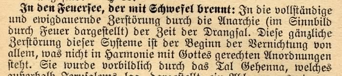 http://www.manfred-gebhard.de/Schriftstudien396.jpg