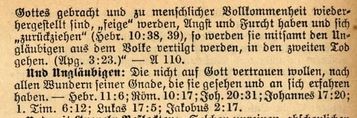 http://www.manfred-gebhard.de/Schriftstudien424.jpg