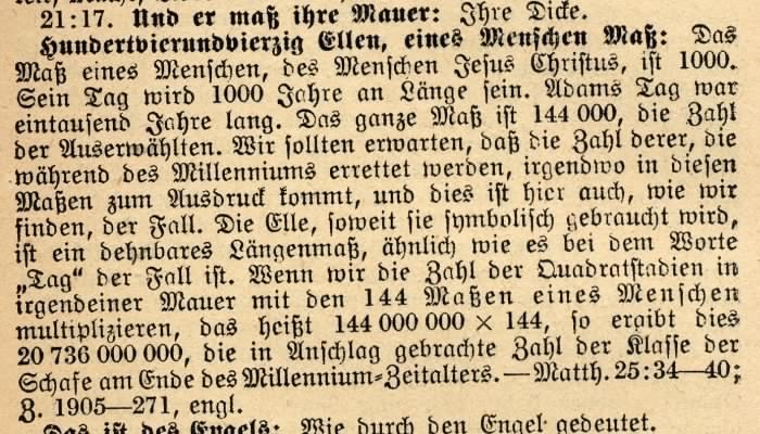 picture: http://www.manfred-gebhard.de/Schriftstudien428.jpg